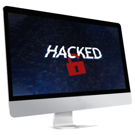 hacked-v9